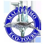 Malarrimo